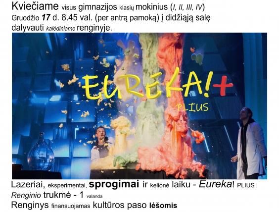 0001_eureka_1576491095-9a838d08fa7d8b373155a3d2e87e9ca4.jpg
