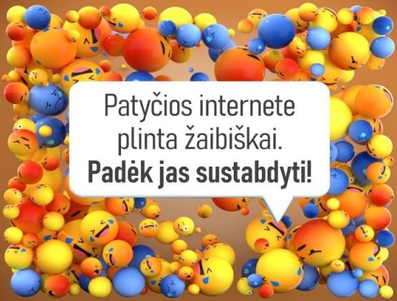 0001_pat1_1586150329-9b6b6d28368b1a050a62880b671acd0e.jpg
