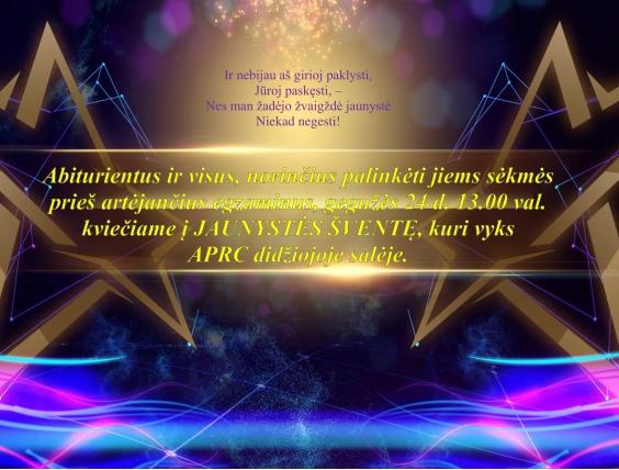 0001_skelbimas-jaunystes-svente-2-1_1558447498-7f9cf841a03c6db0c3c4c6778418b754.jpg