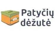 1578647841_0_patyciuD-2cb94477f4cf692fd2ffab037c802a30.png