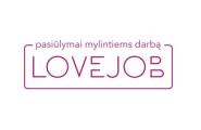 1606993538_0_Lovejob.lt_logo2-e2caf5965892b42333f5fa27ff097e5d.png